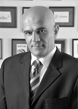Aleksandar Samuilović