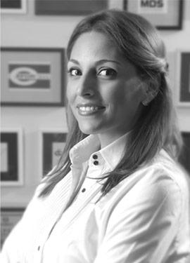 Bojana Čvorović