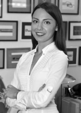 Katarina Kolašinac